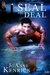 Seal the Deal (Isle of Man and Selkie, #1)