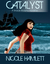 Catalyst (Grace Murphy, #3.5)