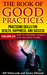 The Book of Good Practices ...