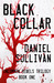 Black Collar (Uncommon Rebels Trilogy, #1)