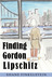 Finding Gordon Lipschitz