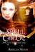 Spell Check by Ariella Moon
