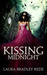 Kissing Midnight