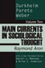 Main Currents of Sociological Thought Vol II