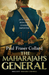 The Maharajah's General