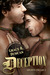 Deception (Golden Collar #2)