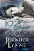 Ice Queen (Gods of Love, #6)