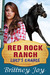 Red Rock Ranch (Lucy's Chan...