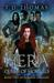 Hera, Queen of Mortals (Goddess Unbound, #2)