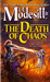 The Death of Chaos (The Sag...