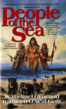 People of the Sea (The First North Americans, #5)