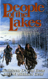 People of the Lakes (The First North Americans, #6)