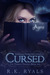 Cursed (The Thorne Trilogy, #1)