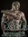 Ryder's Last Run by Rose Dewallvin