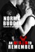 An Affair to Remember by Norma Budden