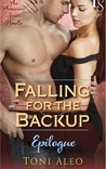 Falling for the Backup Epilogue (Assassins, #3.6)