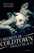 I segreti di Coldtown by Holly Black
