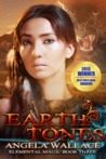 Earth Tones (Elemental Magic, #3)