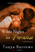 Wilde Nights in Paradise (A Wilde Security Novel, #1)