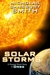 Solar Storms (Prequel to ORBS)