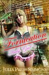 Fornication Volume Two(Babygirl)