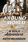 Around the World: A Solo Adventure