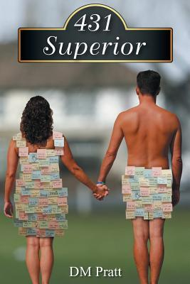 431 Superior by D.M.  Pratt