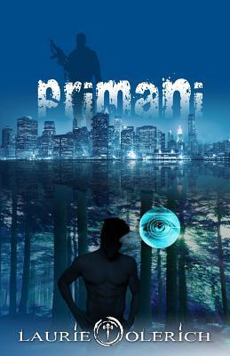 Primani by Laurie Olerich