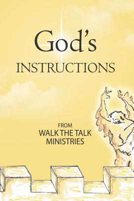 God's Instructions