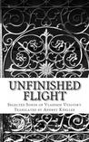 Unfinished Flight by Vladimir Vysotsky
