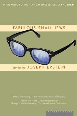 Fabulous Small Jews