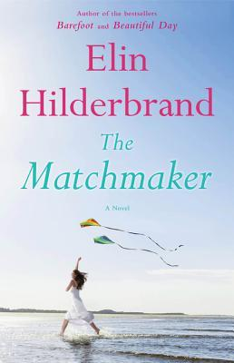 """The Matchmaker"""
