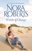 Winds of Change by Nora Roberts