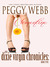 Clementine by Peggy Webb