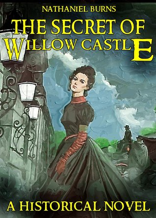 The Secret of Willow Castle
