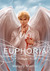 Euphoria by Melody Manful