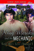 King Merek and the Mechanic (Royal Mates: Love's Diamond #1)