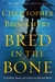 Bred in the Bone: A Jasmine Sharp and Catherine McLeod Novel