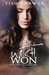 Witch Won by Tish Thawer