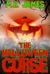 The Halloween Curse by M.R.   James