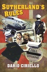 Sutherland's Rules by Dario Ciriello