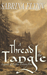 A Thread in the Tangle by Sabrina Flynn