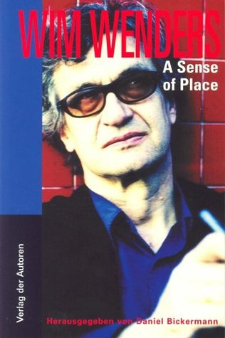 A Sense of Place: Texte und Interviews