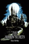 The Morrow Secrets (Tallitha Mouldson, #1)