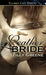 Leather Bride by Tilly Greene