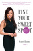Find Your Sweet Spot: A Guide to Personal and Professional Excellence