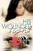 His Wounded Light by Christine Brae