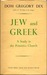 Jew and Greek: A Study in the Primitive Church