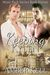 Keeping Kylen by Amber Kell