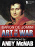 The Art of War: The beautif...